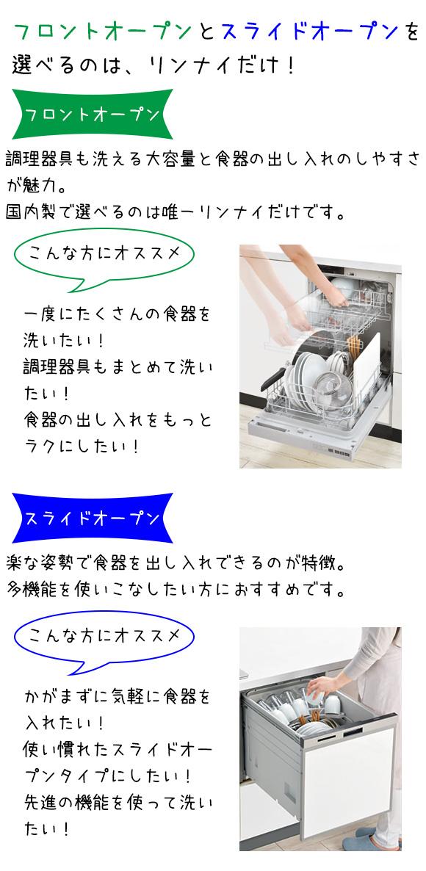 syokiarai_02
