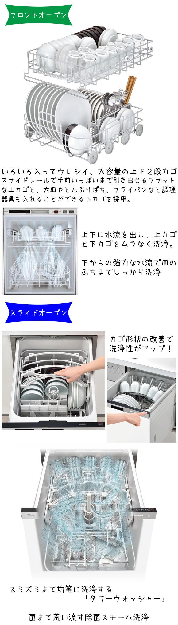syokiarai_04