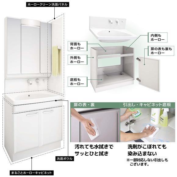 takara_sen1