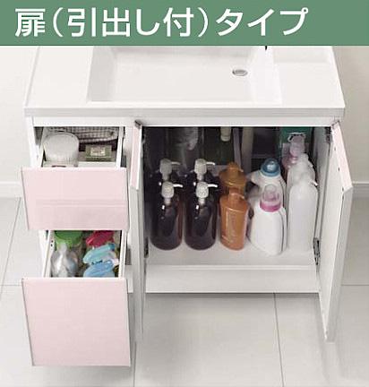 takara_sen9