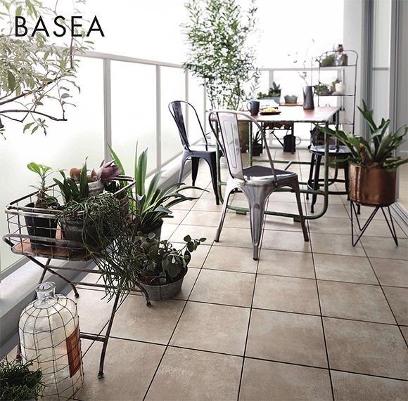 basea1