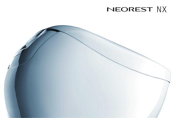 neoneo1