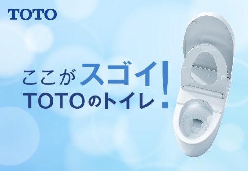 toto_sugoi1