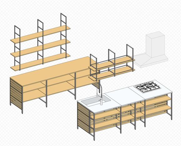 wood_frame2