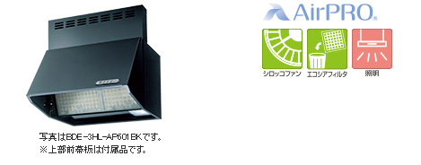 rin_renji39